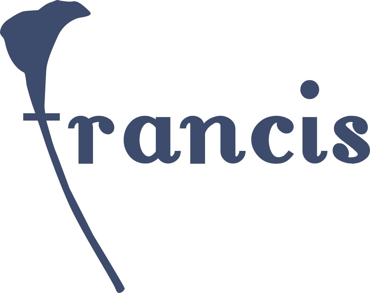 Francis Floral Design
